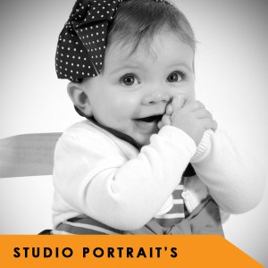 Studio Portrait's